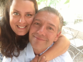 Tid-Lind Sex Tjejer Stella 24 r. Kvinnor dating kvinnor i